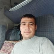 Аман, 30, г.Бодайбо