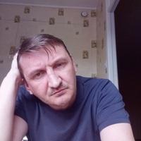 Павел, 43 года, Рыбы, Оренбург