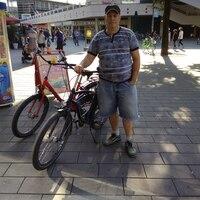 Александр, 53 года, Весы, Измаил