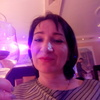 Ирина, 42, г.Орел