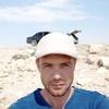 Виталий, 31, г.Актау