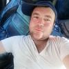 Темур, 28, г.Рязань