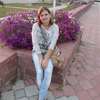 ирина, 34, г.Лиозно
