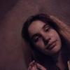 Мария, 16, г.Измаил