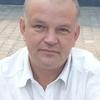 Александр, 41, г.Брест