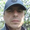 Сергей Гордиенко, 45, г.Краснодар