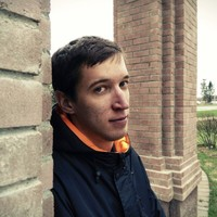Алексей, 30 лет, Лев, Могилёв