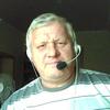 Владимир, 68, г.Бугуруслан