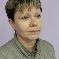 Тамара, 53 года, Дева, Новосибирск