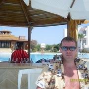 Алексей, 45, г.Кунгур