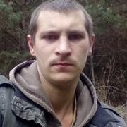 Денис 30 Нововолынск