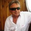 Віктор, 55, г.Теребовля