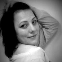 Olesya, 39 лет, Рак, Москва