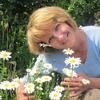 Natalka, 50, Zolotonosha