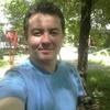 Марлен, 36, г.Алматы́