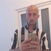 Дарко, 35, г.Будва