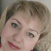 Любовь, 44, г.Архангельск