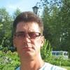 Сергей, 55, г.Чусовой