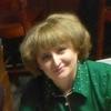 Татьяна, 49, г.Новый Уренгой