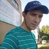 Евгений Старков, 40, г.Вязьма