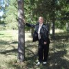Сергей, 31, г.Караганда