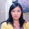 ВАЛЕРИЯ, 32, г.Горловка