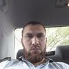 Рамзан, 36, г.Грозный
