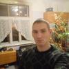 Jānis, 30, г.Мадона