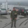 Иван, 26, г.Искитим