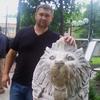 Олександр, 36, г.Ставище