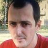 envois, 39, г.Ярославль