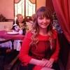 Анна, 23, г.Тербуны