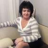 Ирина, 45, г.Калуга