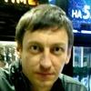 Леонид, 39, г.Ярославль