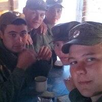 Сашок, 25 лет, Скорпион, Саранск