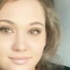 Евгения, 44, г.Алматы́