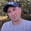 Александр, 39, г.Енакиево