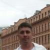 Oleg, 37, г.Магадан