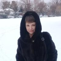 НАДЕЖДА, 39 лет, Дева, Самара