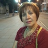 Альбина, 56, г.Йошкар-Ола