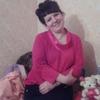 Оксана, 41, г.Андау