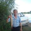 Сергей, 57, г.Свободный
