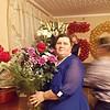 Ира Матвеева, 56, г.Мичуринск