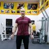 Вильдан, 49, г.Сызрань