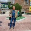Сергей, 42, г.Нерчинск