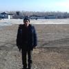 Сергей, 51, г.Зея