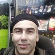 ♡´・ᴗ・`♡, 39, г.Екатеринбург
