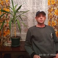 Дмитрий, 40 лет, Весы, Москва