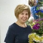 Ира Болдырева, 44, г.Медвежьегорск