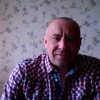 геннадий, 49 лет, Рак, Москва
